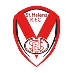 St Helens RL Fans