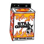 still grimey