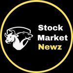 Stock Market Newz | SMN