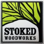 Stoked woodworks
