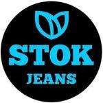 Stok Jeans