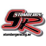 Stombergs Racing