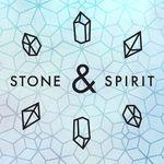 Stone and Spirit