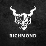 Stone Brewing Richmond