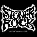 Stoner Rock Guy (Deano)