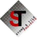 Stone and Tile Projects