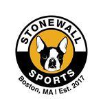 Stonewall Sports Boston