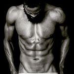 STOPLAYIN FITNESS INC. 🇯🇲🇯🇲🇯🇲