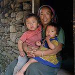 Stories of Nepal
