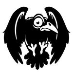 Storm Crow Manor