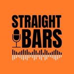 Straight BARS 🔥 Rap & Hip-Hop