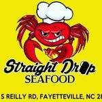 Straight Drop Seafood LLC
