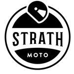 Strath Moto