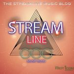 StreamLINE Music Blog
