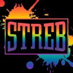 STREB: Extreme Action Company