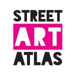 IN SUPPORT OF STREET ARTISTS