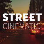 Street Cinematic