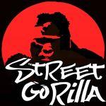 STREET GORILLA SERVICES LLC