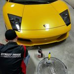 Street Image Motorsports