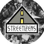 STREETIZENS