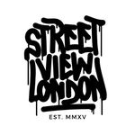 Streetviewlondon