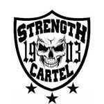 Official STRENGTH CARTEL