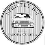 Strictly BM - Pasopa Guluva