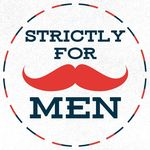 Strictly For Men