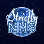 Strictly NHS