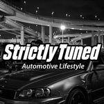 TunerLifestyle.com