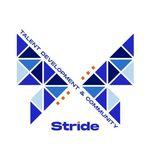 Stride Talent Development