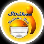 Strike Boliche Bar Vilhena