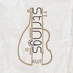 Strings Kwt