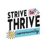 Strive To Thrive Community