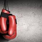 Stronger__Boxing