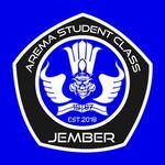 Aremania Student Class Jember