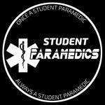 Student Paramedics