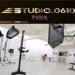 studio0610