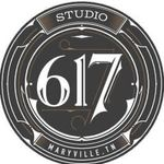 Studio 617