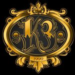K3 Studio