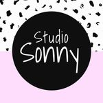 Studio Sonny