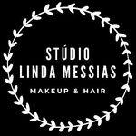 Espaço Linda Messias