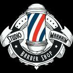 Barbearia em Itupeva
