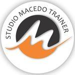 STUDIO MACEDO TRAINER