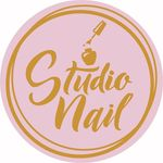 Studio nailbar
