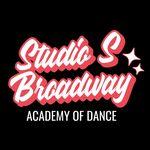 Studio S Broadway