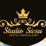 Studio Sicsu