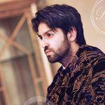 Studio Umairish - Official