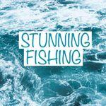fishing clips / videos