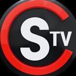 STV Uganda 🇺🇬